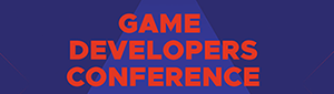 Samsung is excited to be part of the Game Developers Conference (GDC) 2019 at the Moscone Convention Center in San Francisco from March 18-22. Join us in person or online for our expert-led sessions on a full range of game development hot topics.