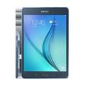 Galaxy Tab A (8.0)